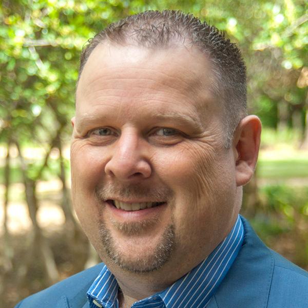Doug Hixson
