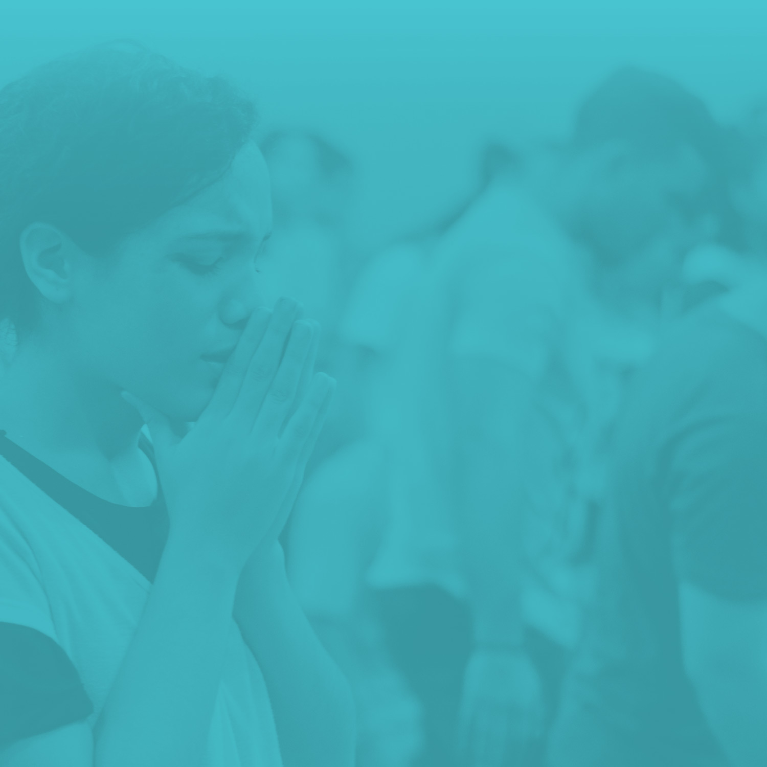 How to Pray Your Pastor Through Social Distancing
