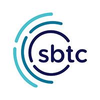 SBTC Staff