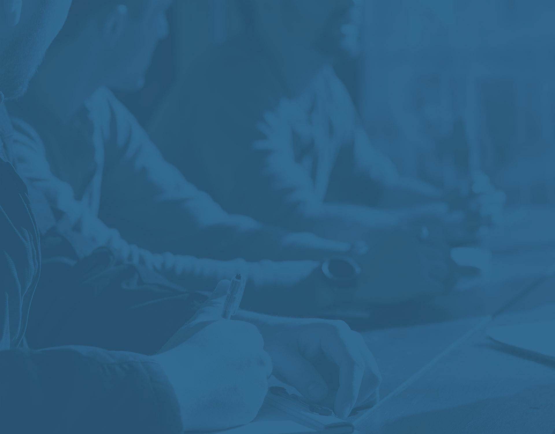toolkit   discipleship / small groups