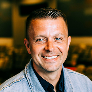 Todd Kaunitz