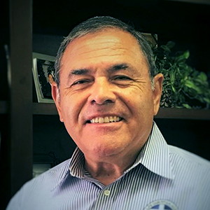 David Galván