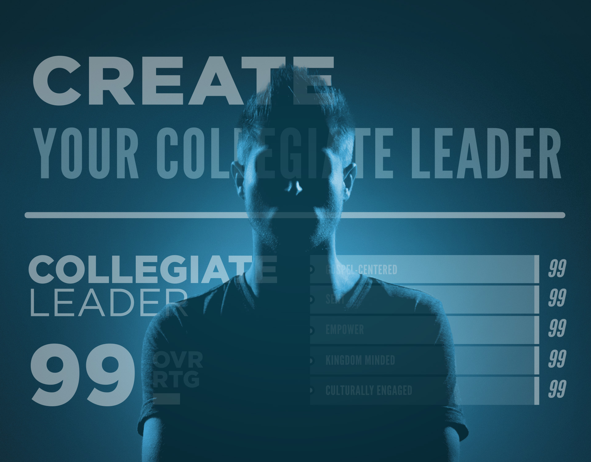 5 Values of a Great College Leader