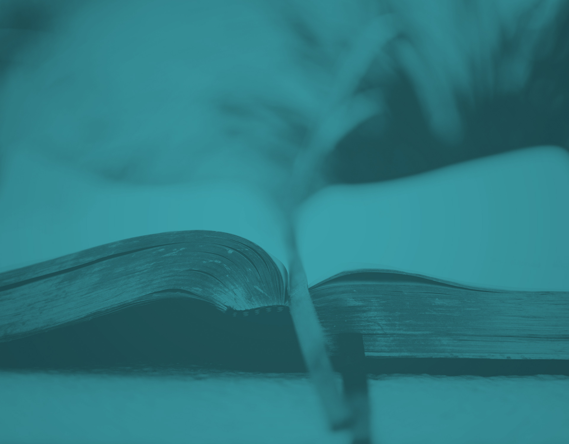Leading to an Evangelistic Culture