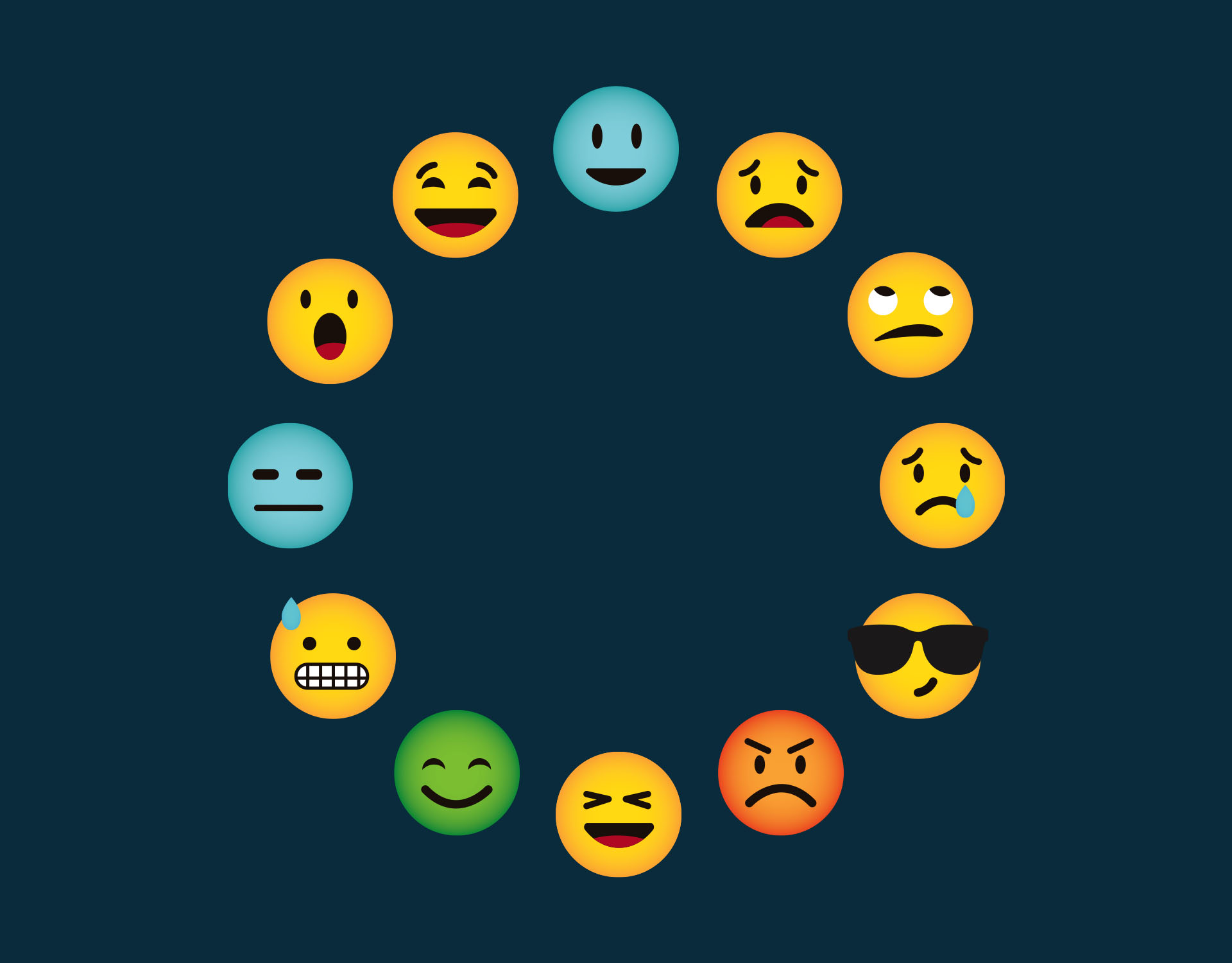 How to Assist Multiple People with Various Personalities